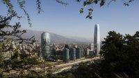 Инвеститорите са излезли на лов за латиноамерикански еднорози
