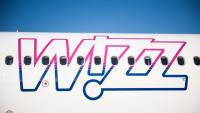 WizzAir превозва повече пътници от Ryanair след разхлабването на мерките