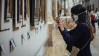 Европейските туристически дестинации страдат от липсата на американци