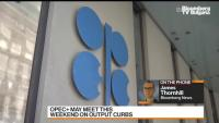 Удължаването на ограниченията в добива на петрол е формалност