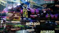 Предстоят ли времена на несигурност за технологичните акции от ново поколение?