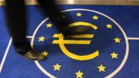Италия призова ЕЦБ за канцелиране на държавния дълг
