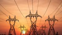 Експерти в live студиото на Investor.bg: Преминаването към свободния енергиен пазар е право, а не задължение