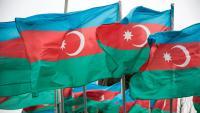 Азербайджан: Въоръжените сили на Армения грубо нарушиха режима на прекратяване на огъня