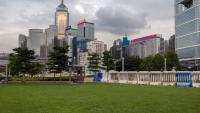 Китай обяви санкции за ненадеждни фирми от своя черен списък
