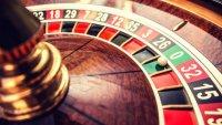 Как да вземем бонус за рулетката в казиното на Betway