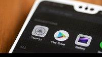 Google намалява комисионната си в своя магазин за приложения наполовина