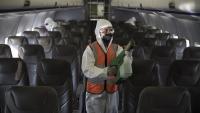 Колко безопасно е летенето със самолет в ерата на коронавируса?