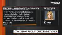 Европейският банков орган жертва на атака срещу Microsoft