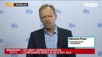 Германският бизнес се тревожи от проблемите с доставките