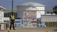Хакерите на Colonial са започнали атаката си ден преди спирането на най-големия газопровод в САЩ