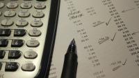 Близо 50 млн. лв. достигат одобрените безлихвени кредити за физически лица