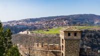 Ръст с над 60% при закупуването на къщи във Велико Търново и региона през 2021 г.