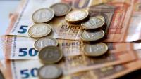 Прекалено силното евро може да попречи на възстановяването в Европа