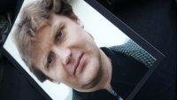 Русия е виновна за убийството на Литвиненко, постанови съдът в Страсбург
