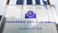 ЕЦБ обмисля удължаване на забраната за изплащане на дивиденти с шест месеца