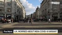 Великобритания вдигна още ограничения на локдауна