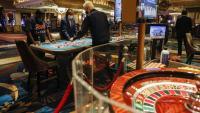 Колко тънка е границата между инвестирането и хазарта?