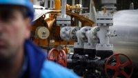 """""""Северен поток 2"""" е причина Украйна да се тревожи по-малко за газ, но повече за война"""
