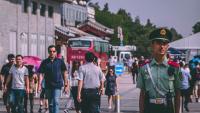 Китайското население се е увеличило с над 5% за последните 10 години