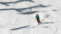 Марияна Николова: Пълното затваряне на ски курорите ще струва 1 млрд. лева