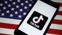Twitter също води преговори за TikTok