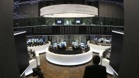 Настроенията на пазарите се охлаждат в очакване на разговорите за Brexit и президентския дебат в САЩ