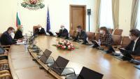 Очкаваме първите ваксини срещу Covid-19 да бъдат в България преди края на годината