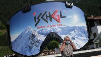 Тази зима ще се карат ски в австрийските Алпи, но партита са забранени