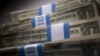 Wall Street към американските компании: Запасете се с кеш, докато можете