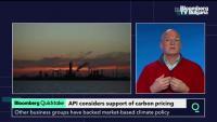 Кога повече няма да има смисъл да произвеждаме петрол