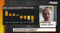 Анализатор: ОПЕК+ няма да рискува да започне 2021 г. без споразумение
