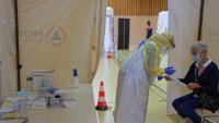 204 са новите случаи на коронавирус у нас при направени 4137 PCR теста