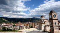 Защо конфликтът в Косово остава проблем за ЕС?