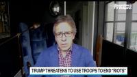 Бремър: Тръмп може да загуби популярния вот, но да спечели изборите, част 2