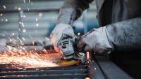 9 тенденции, които трансформират сектора на производството