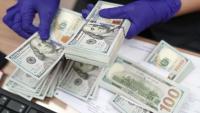 Управлението на Байдън започва с губеща серия за долара