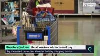 Как търговците задържат служителите си, част 2