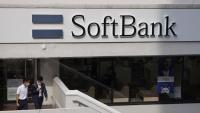SoftBank дава заем от над 1 млрд. долара на WeWork