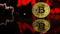 Забравете биткойн - други криптовалути отбелязват по-голям ръст