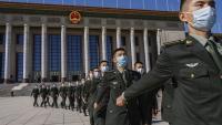 Г-7 ще съперничи на Китай с грандиозен инфраструктурен план