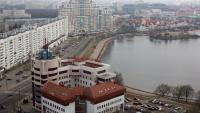 Беларус провежда най-спорните избори в 26-годишното управление на Лукашенко