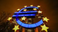 Ваксинациите и фискалната подкрепа дават тласък на европейската икономика