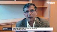 Дигиталният долар може да вземе надмощие над местните валути