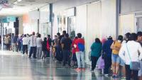 Пандемията тласка милиони европейци към дългова криза