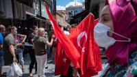 JPMorgan прогнозира по-голям международен интерес към турския дълг