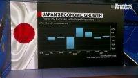 МВФ очаква изместване на ръста от производство към услуги в Япония