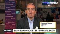 Modernа очаква решението на FDA за подсилващите дози