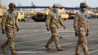 САЩ изтеглят близо 10 хил. военни от Германия до септември