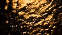 Спекулативни ли са ръстовете в цената на златото?